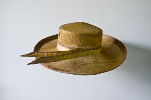 gouden-hoed
