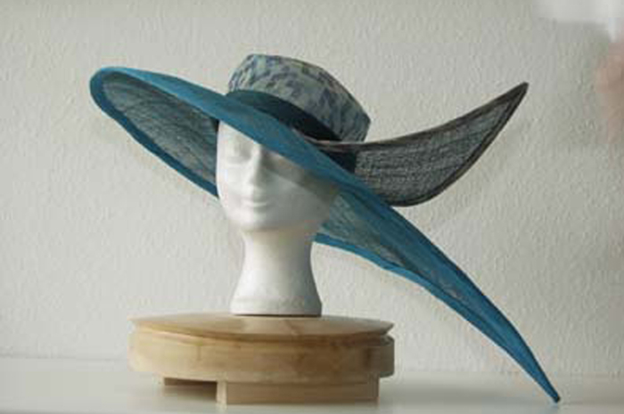 hoeden01